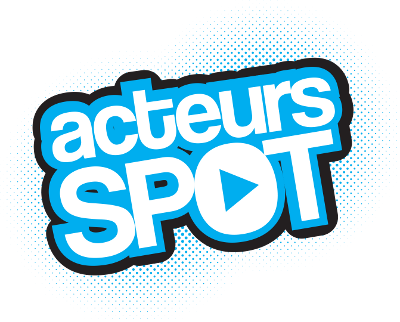 acteursspot home