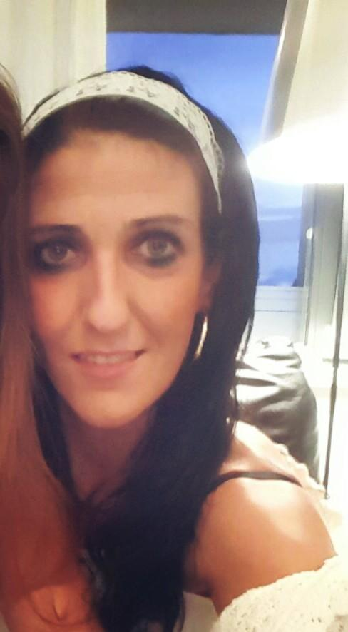 reizen vrouw prostaatmassage in Bronkhorst